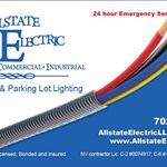 Summerlin Electrician Logo