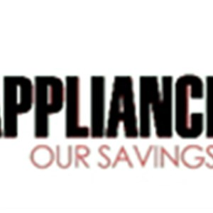 Appliance Discounters Logo