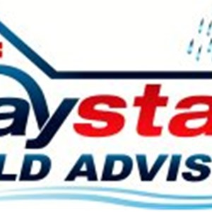 Baystate Basement Solutions / Mold Advisors Logo
