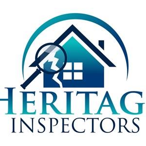 Heritage Inspectors Logo
