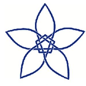 Fivestar-housekeeping Logo