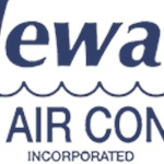 Tidewater Heating & Air Conditioning Inc Cover Photo