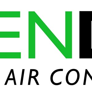 Green Dot Htg & A/C LLC Cover Photo