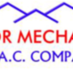 Indoor Mechanical Service LLC Logo
