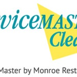 Servicemaster by Monroe Restoration Cover Photo