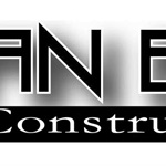 Urban Edge Construction Logo