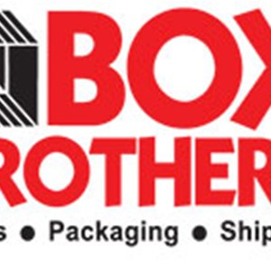 Box Brothers Cover Photo