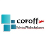 Coroff.inc Cover Photo