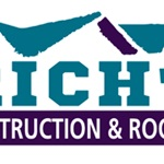 Richs Roofing & Construction Cover Photo