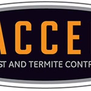 Accel Pest & Termite Control Cover Photo