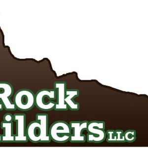 Solid Rock Builders LLC Logo