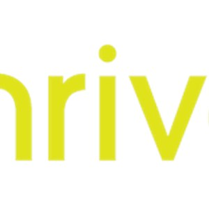Thrive Home Services LLC Logo