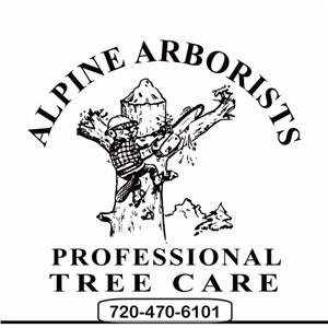 Alpine Arborist Pro Tree Carei Cover Photo