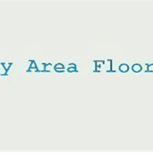 Bay Area Floors Logo