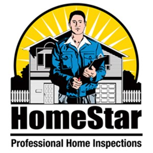 Homestar Inspection Services Cover Photo