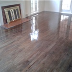 Zarles Hardwood Floors Cover Photo