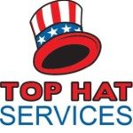 Top Hat Services Logo