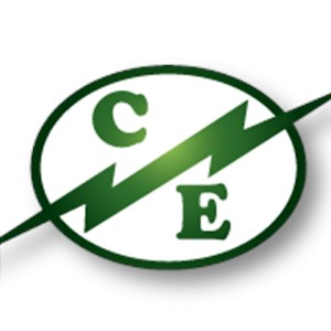 Carpenter Electric INC Cover Photo