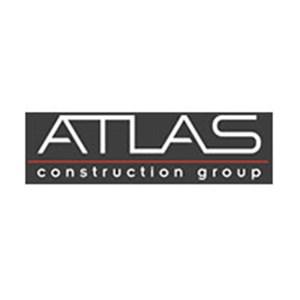 Atlas Construction Group,LLC Logo