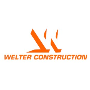 Welter Construction Logo