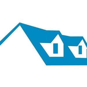Forrests Home Inspections, LLC Logo