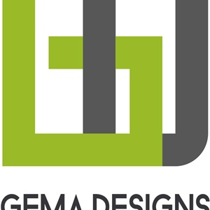 Gema Designs LLC Logo