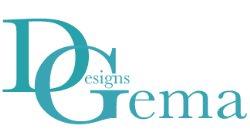 Gema Designs LLC Logo