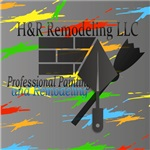 H&r Remodeling LLC Cover Photo