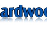 American Hardwood Floors Logo