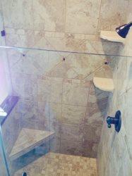Legacy Homes Remodeling LLC In Bowling Green Kentucky - Bathroom remodel elizabethtown ky