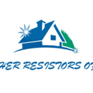 Weather Resistors of WNY Logo