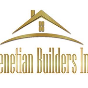 Venetian Builders Inc Logo
