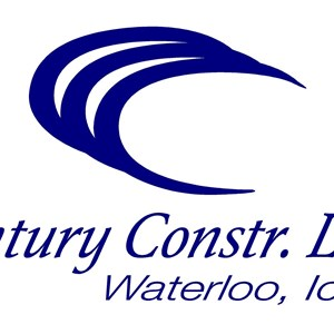 Century Constructors LLC Cover Photo