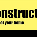 MAX Construction Cover Photo