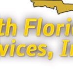North Florida Services Inc Logo