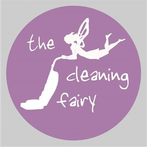 The Cleaning Fairy, LLC Cover Photo