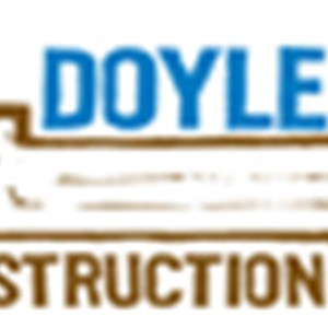 Doyle Construction Inc. Cover Photo