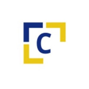 Cornerstone Construction Logo