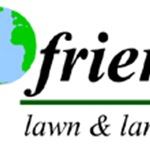 Eco-Friendly Lawn And Landscaping, LLC Logo