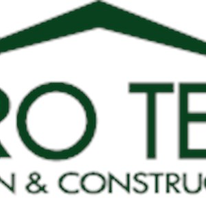 Pro-tec Design & Construction Cover Photo