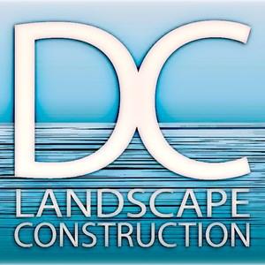 Dc Landscape & Construction Cover Photo