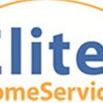 Elite1homeservices Logo