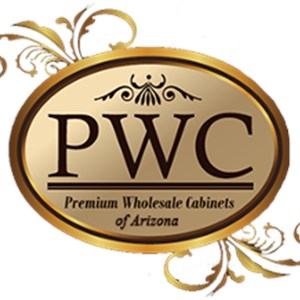 Premium Wholesale Cabinets of Arizona Cover Photo