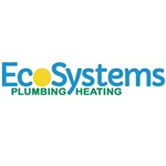 EcoSystemts Plumbing & Heating Inc. Logo