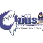 Chills Air Conditioning Services Cover Photo