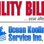 Ocean Kooling Service,inc. Cover Photo