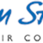 Air Authority Inc. Logo