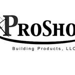 Granite ProShop Logo