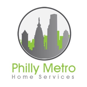 Philly Metro Home Services Cover Photo