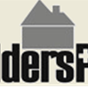 Builders Plus Home Improvements Logo